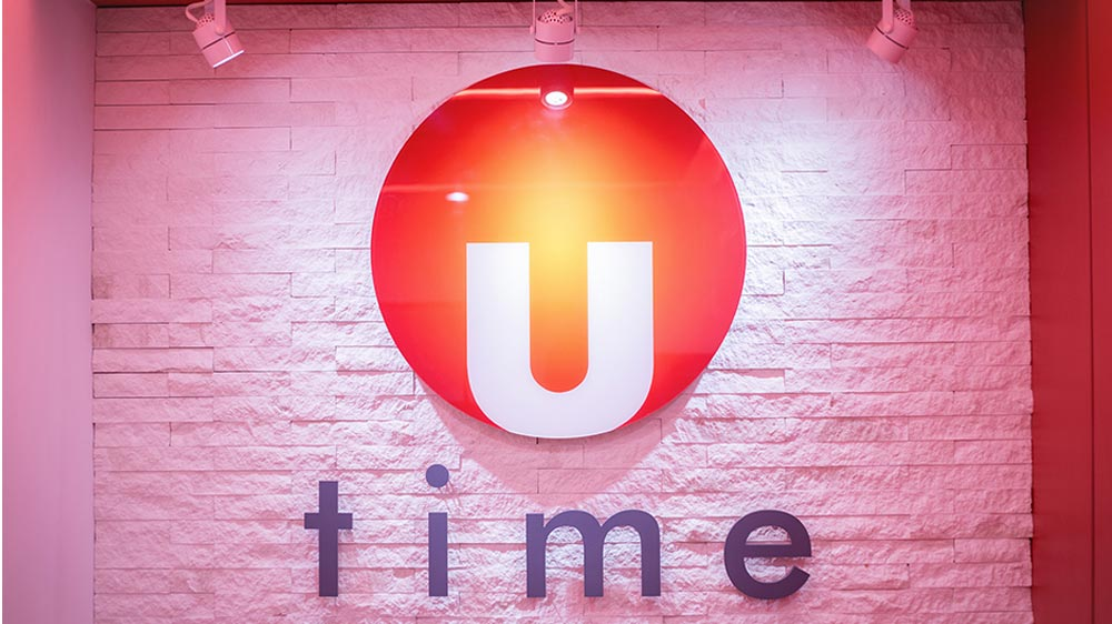 utime Fitness Studios to foray in Indian market