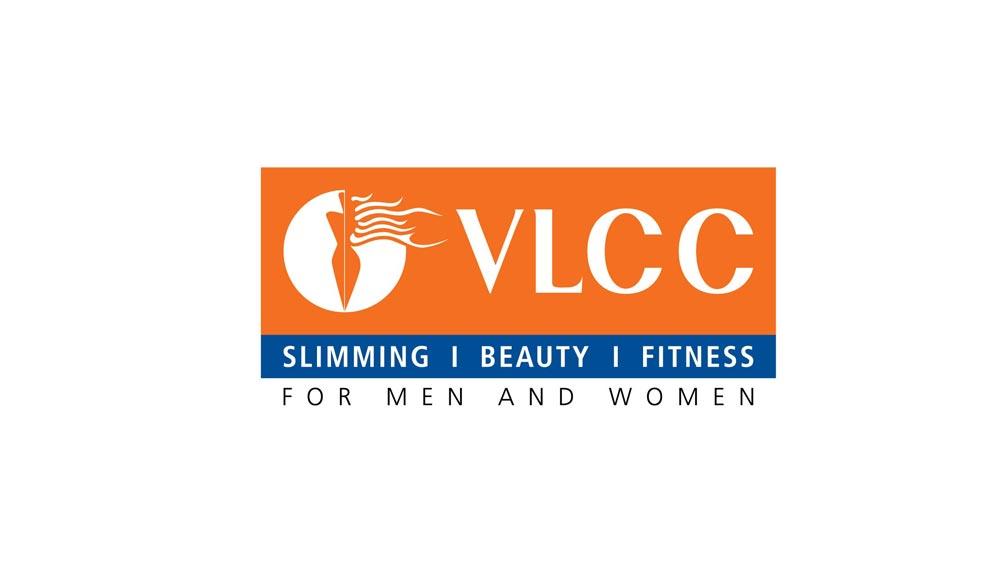 VLCC eyes on aggressive international expansion