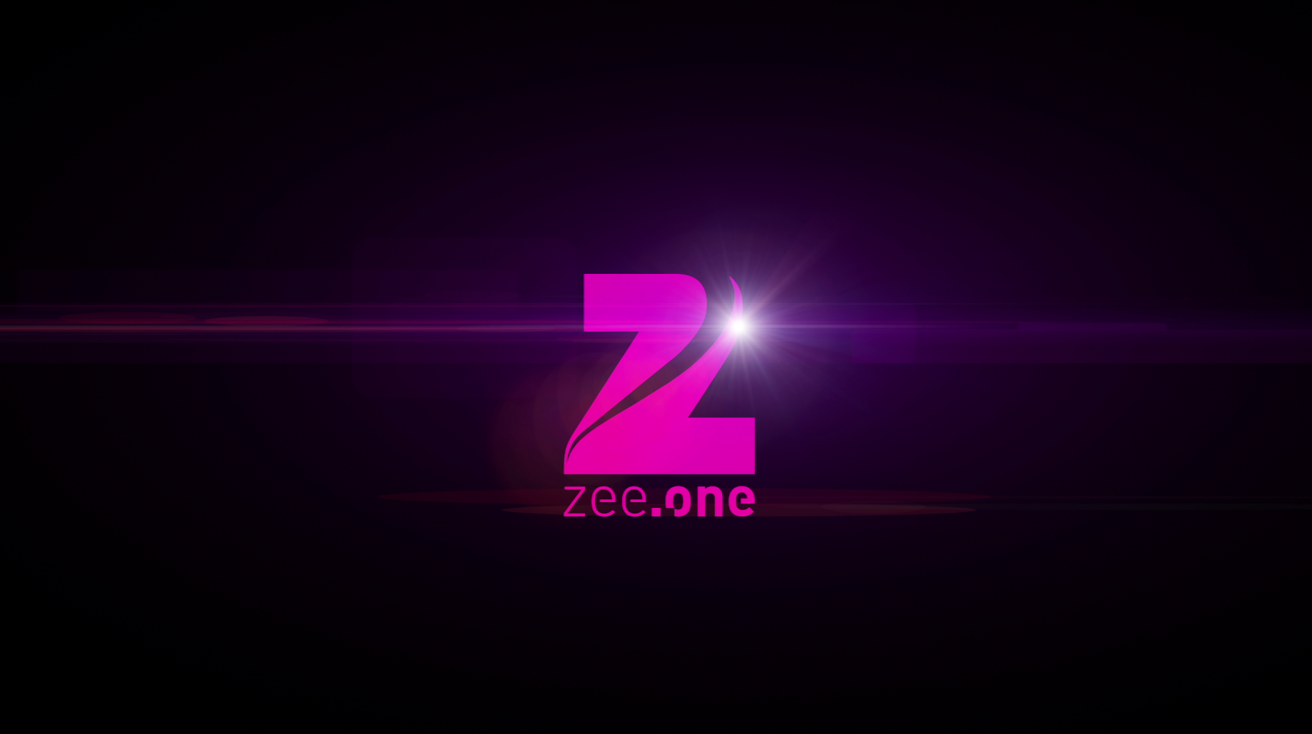 ZEE forays Poland and appoints Pawel Kolasa as country manager-Poland
