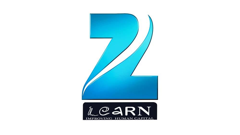 Zee Learns plans to open 500 K-12 schools
