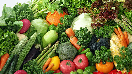 Govt plans to set norms on food packaging and food safety