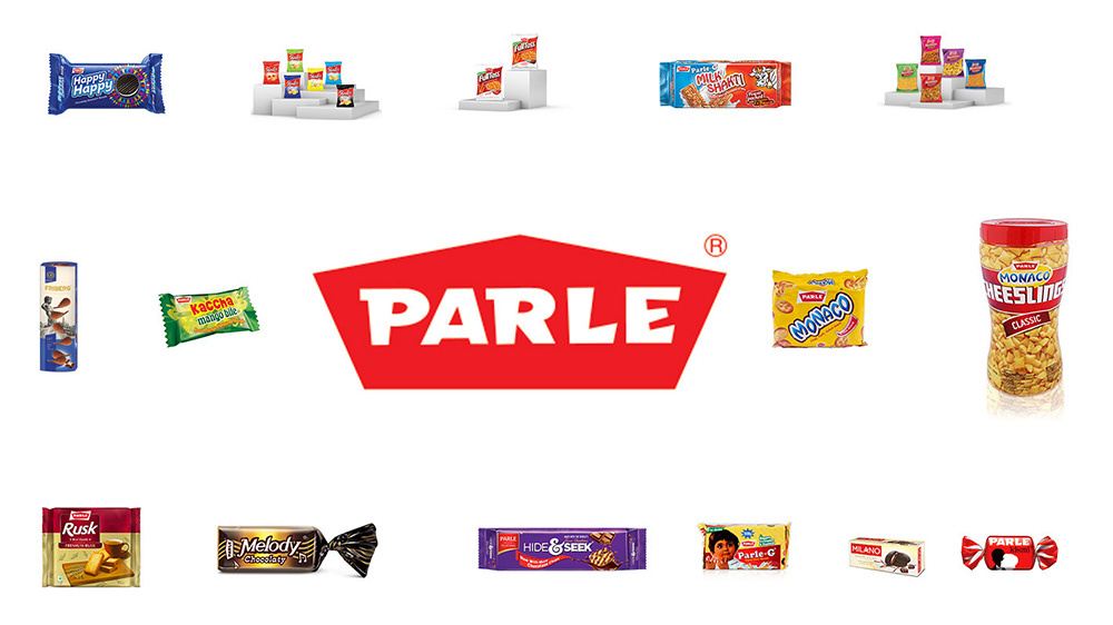 Parle Planning To Hike Prices Of Its Product