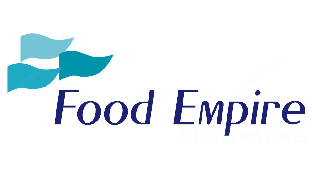 Food Empire Group Acquires 80% Stake Of Positive Food Ventures