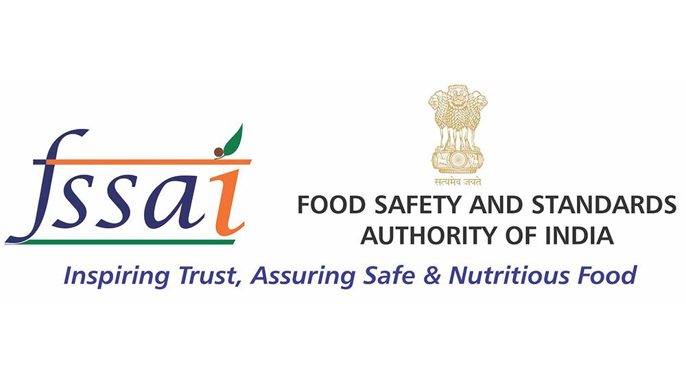 Government Establishes Self Regulation Platform For Food Companies