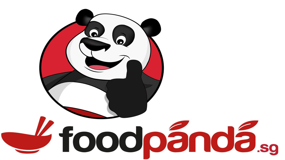 Foodpanda appoints Gautam Balijepalli as strategy team head
