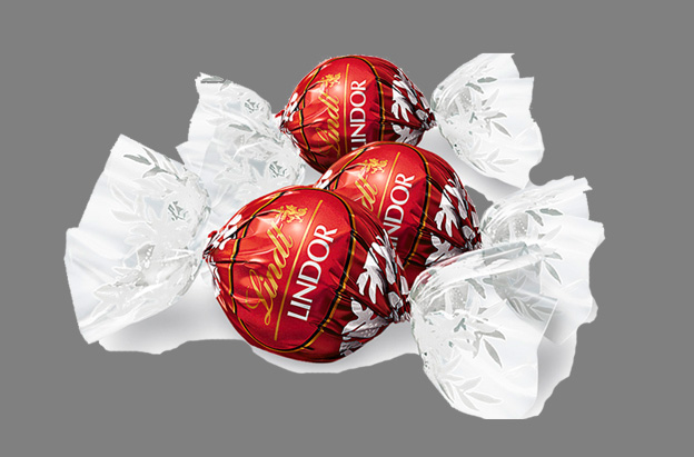 Lindt Seeks More Chocolate Lovers In Emerging markets