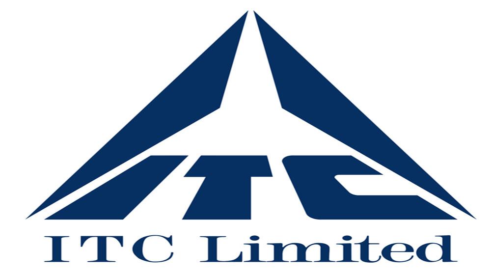 ITC's top eight FMCG brands cross the $2-billion milestone