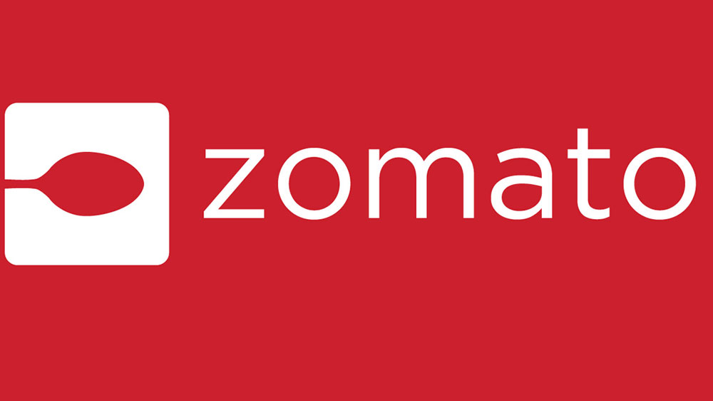 Zomato expands food delivery services in Vijayawada, Madurai, and Cuttack