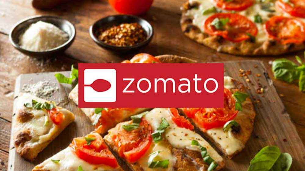Zomato hires Thomas Phillippe as its General Counsel