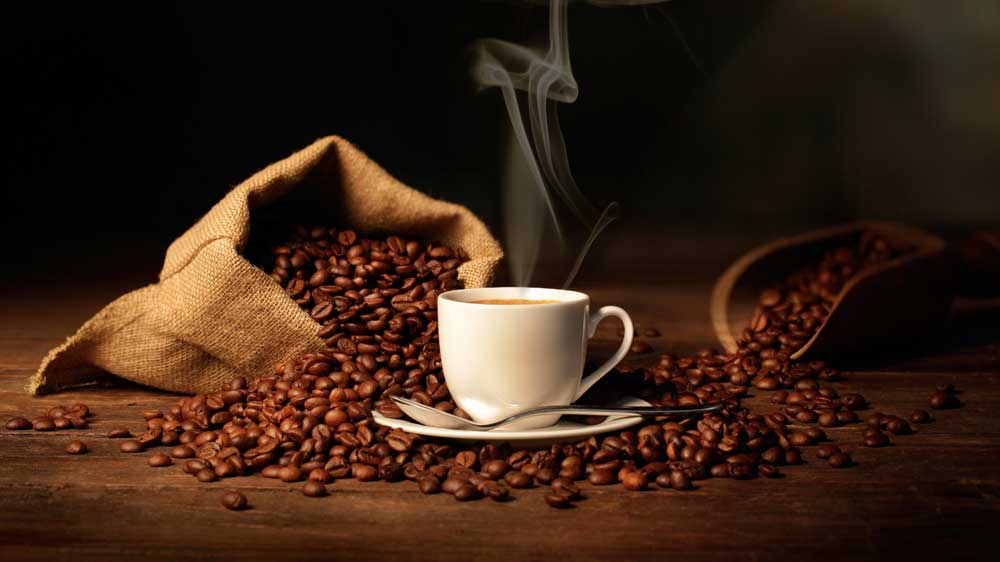 ID Fresh Food to bring readymade coffee decoction