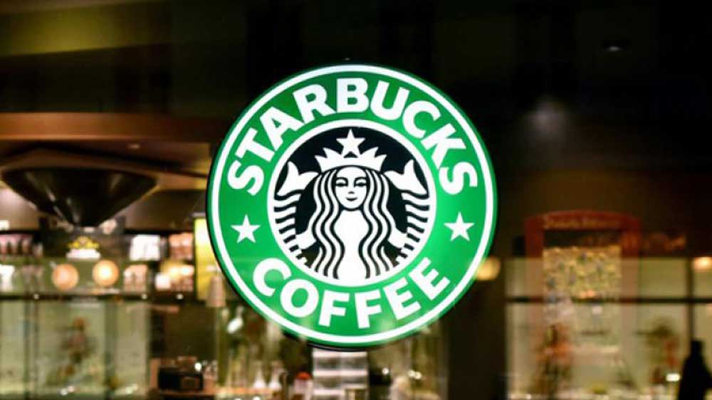 Tata Starbucks appoints Navin Gurnaney as its CEO