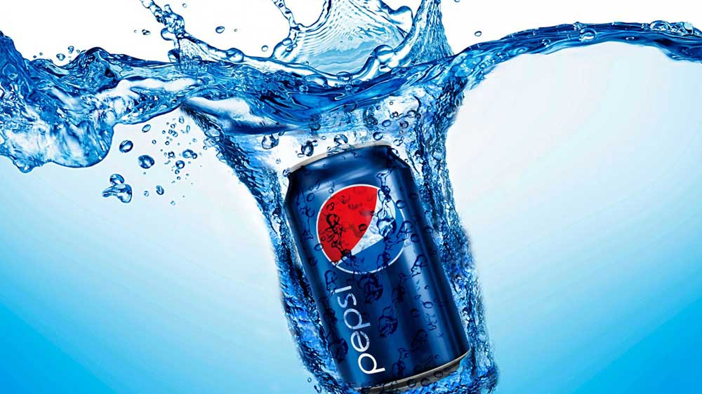 SCDRC orders PepsiCo India to pay Rs 50 lakh to competition winner