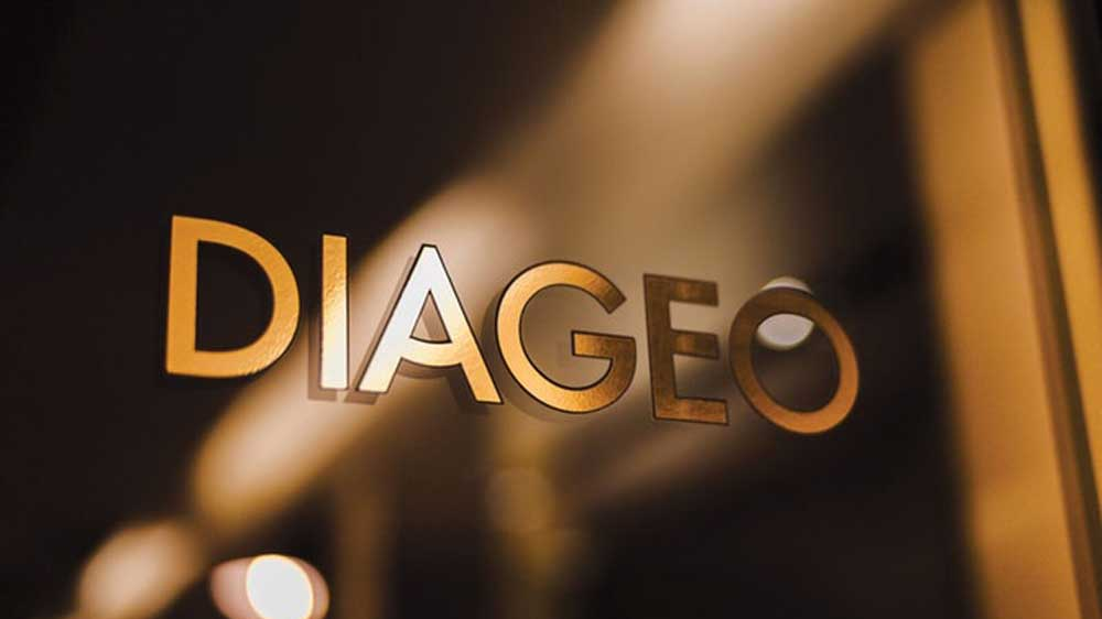 Diageo to sell prime office space in Bengaluru's UB Tower to DivyaSree Group