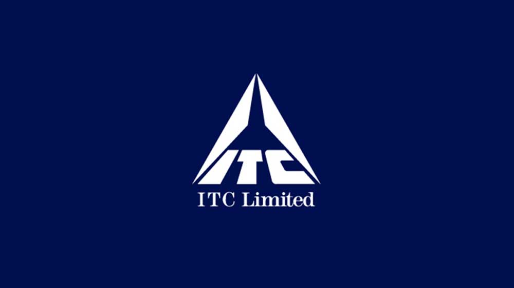 ITC to foray into paneer & milkshakes segments in 2 months