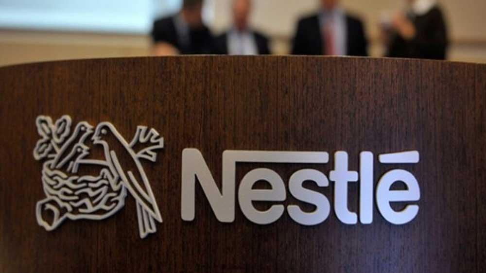 Nestle India introduces 'Les Recettes De L'Atelier', a premium chocolate collection