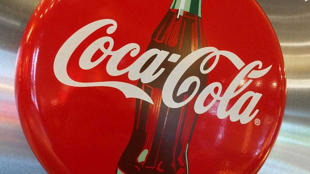 Coca-Cola India's bottling partner posts 4% decline in revenues