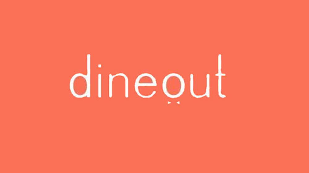Dineout buys SaaS-based restaurant management startup Torqus