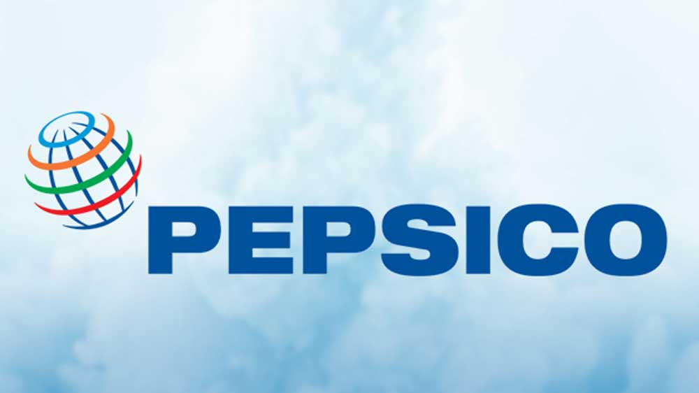 PepsiCo completes acquisition of SodaStream