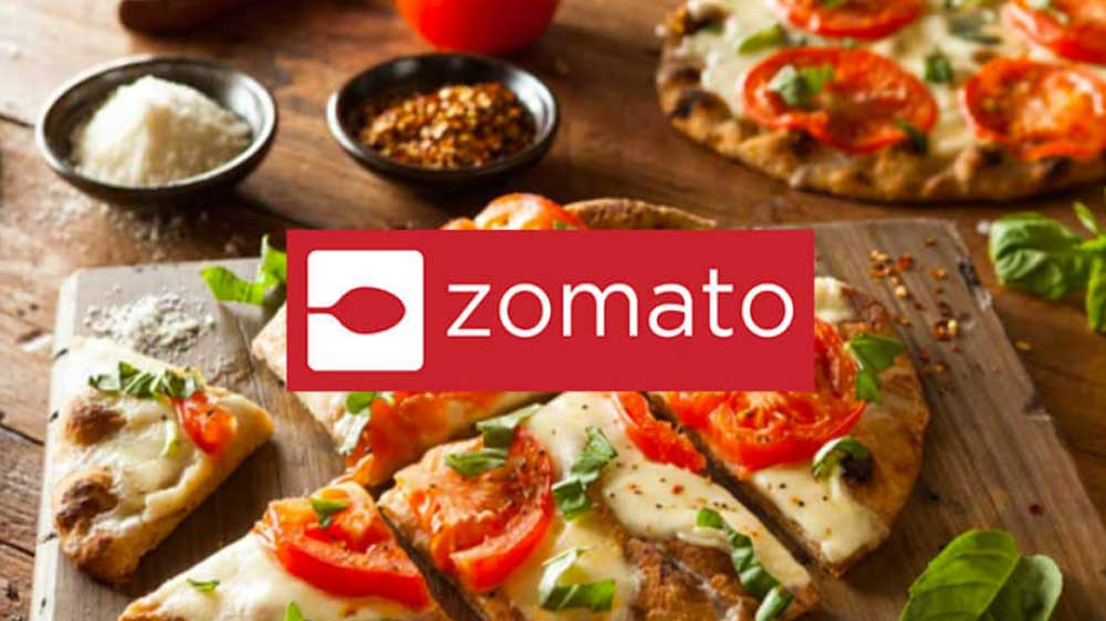 Zomato enters the events space by launching Zomato Events