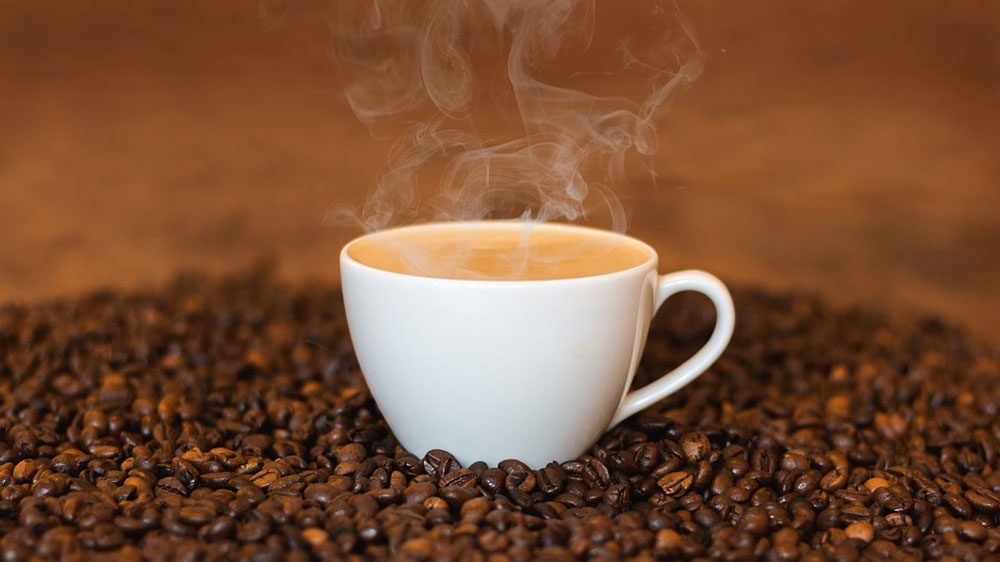 Coffee Export Drops to Rs 5,770.48 Crore in 2018, Italy top Export Market