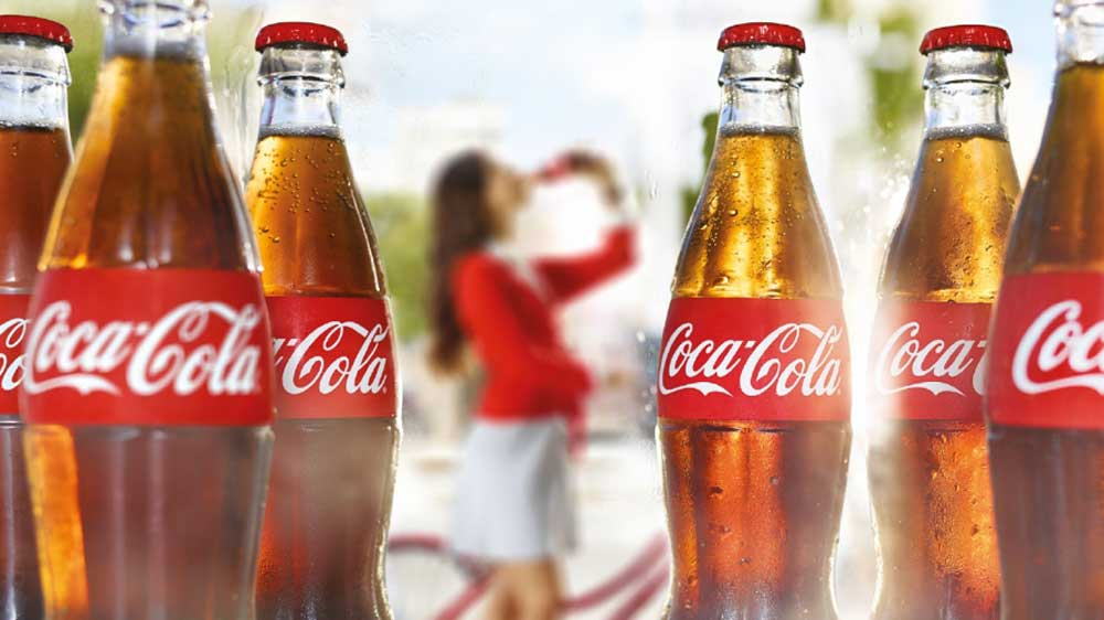 Coca-Cola completes Costa Limited acquisition