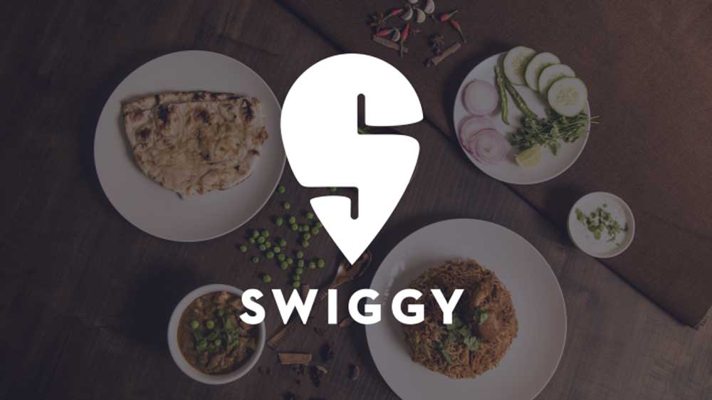 Swiggy Ahmedabad Head Moves, Restaurants Continue to Boycott