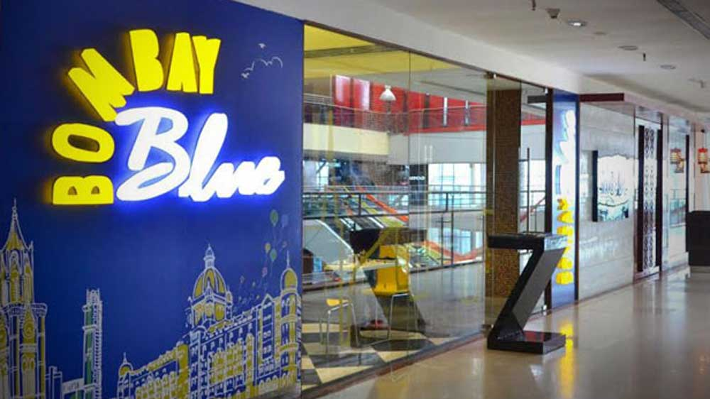 Yellow Tie hospitality acquires casual dining brand Bombay Blue