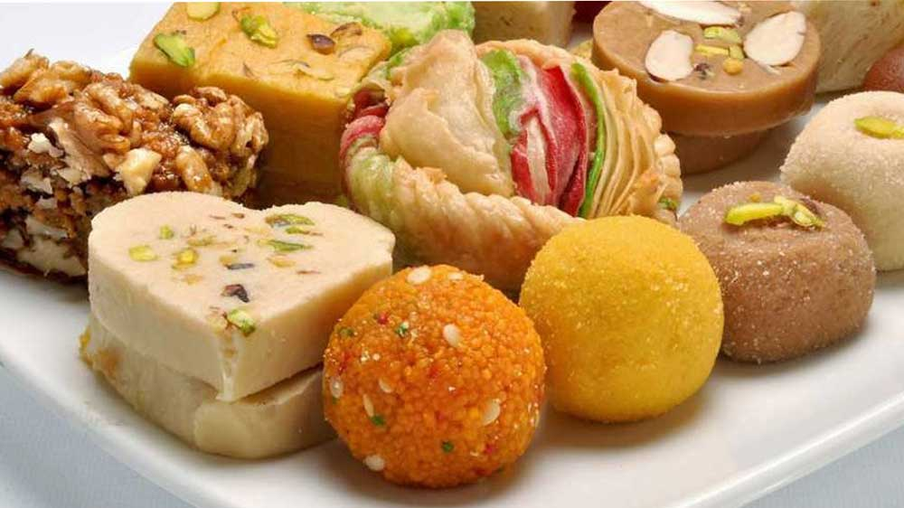 Dadu's starts 6th outlet in Hyderabad