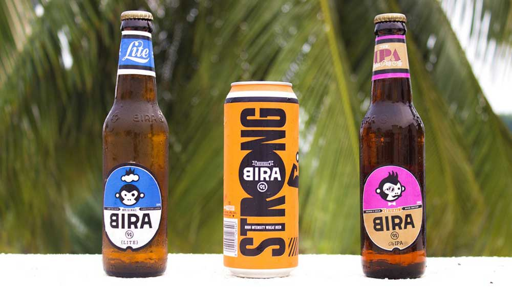 B9 Beverages doubles its losses to Rs 101 crore in FY18