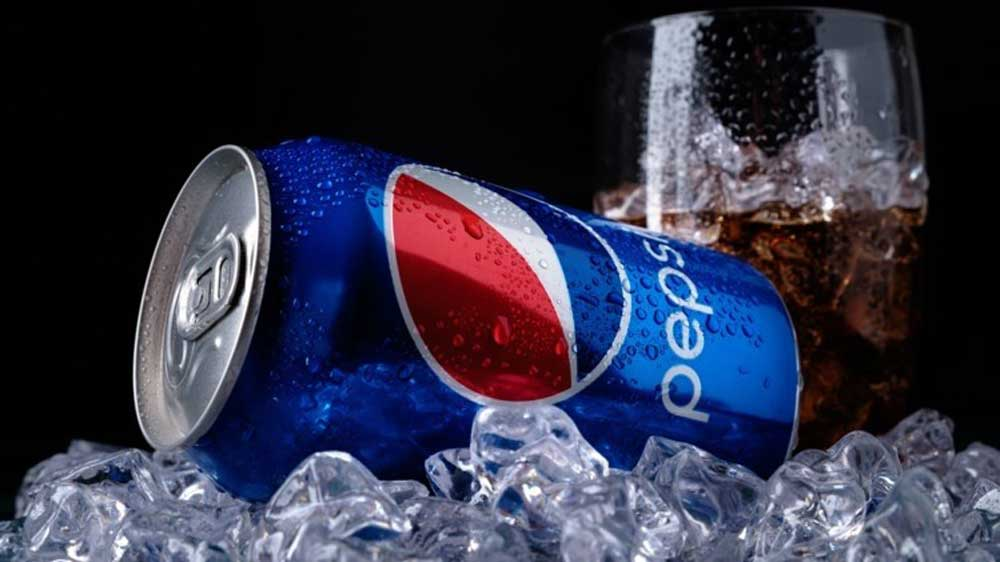 Varun Beverages to Acquire PepsiCo's Franchise Right