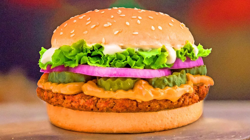Burger Singh to Hire 100 Employees in Jaipur by 2021