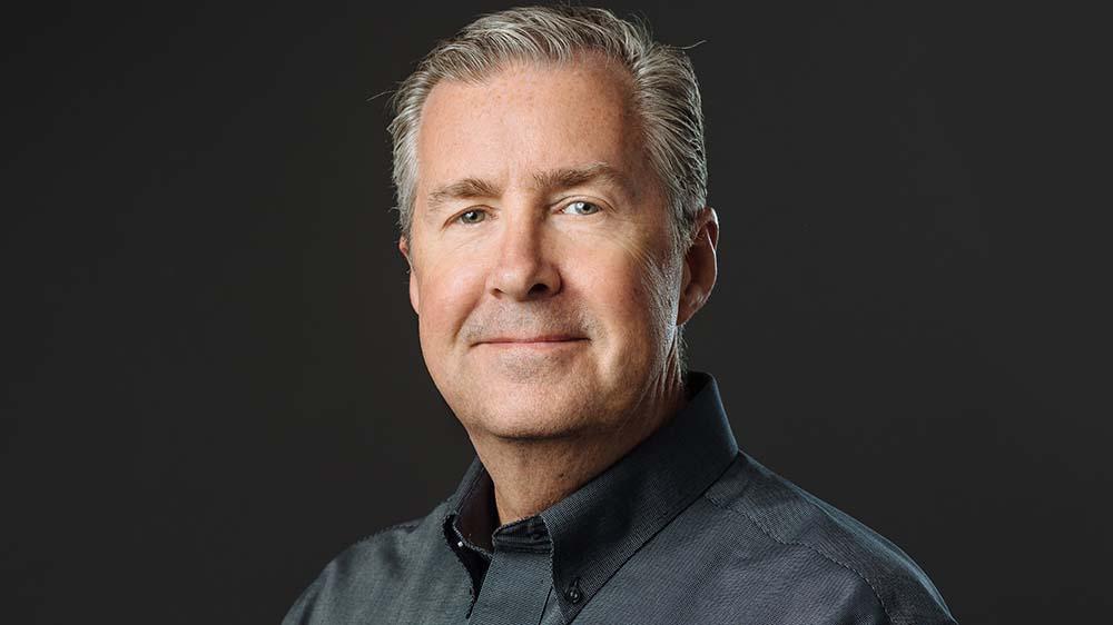CKE Restaurants Names Mike Woida as President of International Division