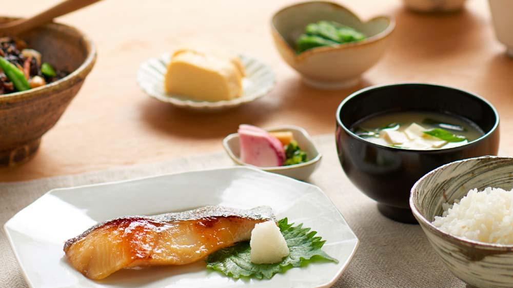 Japanese restaurant chain Kyoto Ichinoden launched in Hong Kong