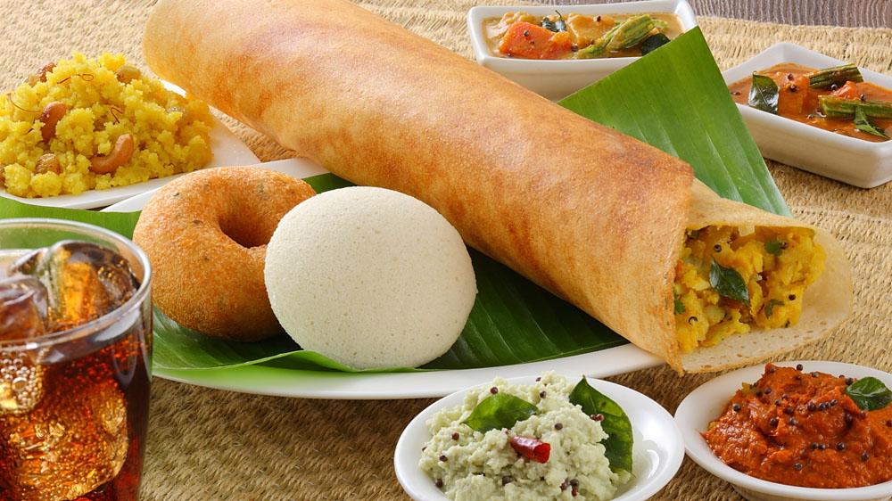 ChennaiChef now falls in the domain of Aadya Restaurants