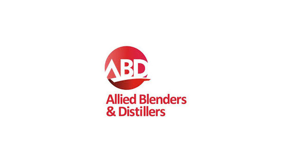 Allied Blenders buys ownership rights in Mansion House