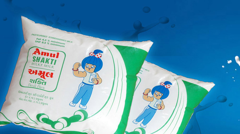 Amul milk producers to get payment directly from the banks