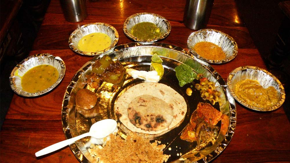Bayview to host Rajasthani fest