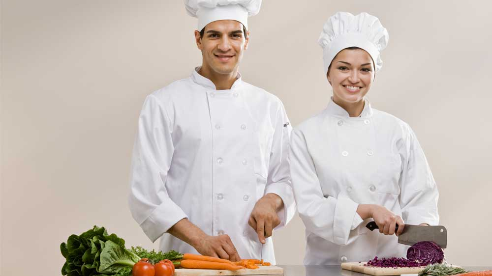 Best Foods to organise 'Battle for the Best' chef competition