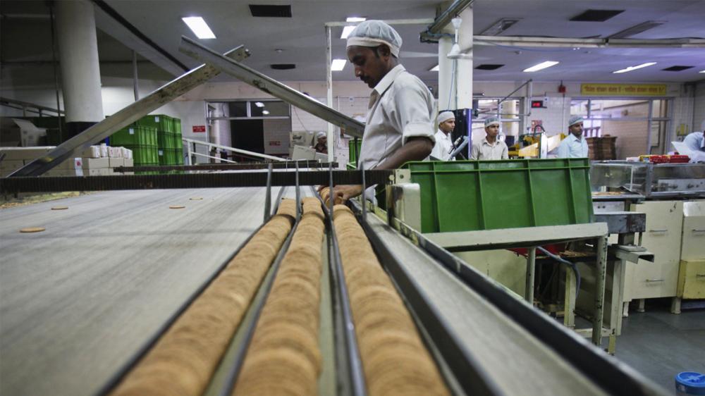 Britannia to build Rs 1,000-cr plant in Maharashtra