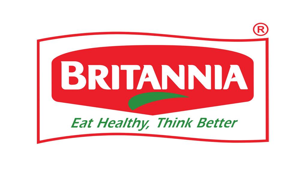 Britannia to restart Delhi unit