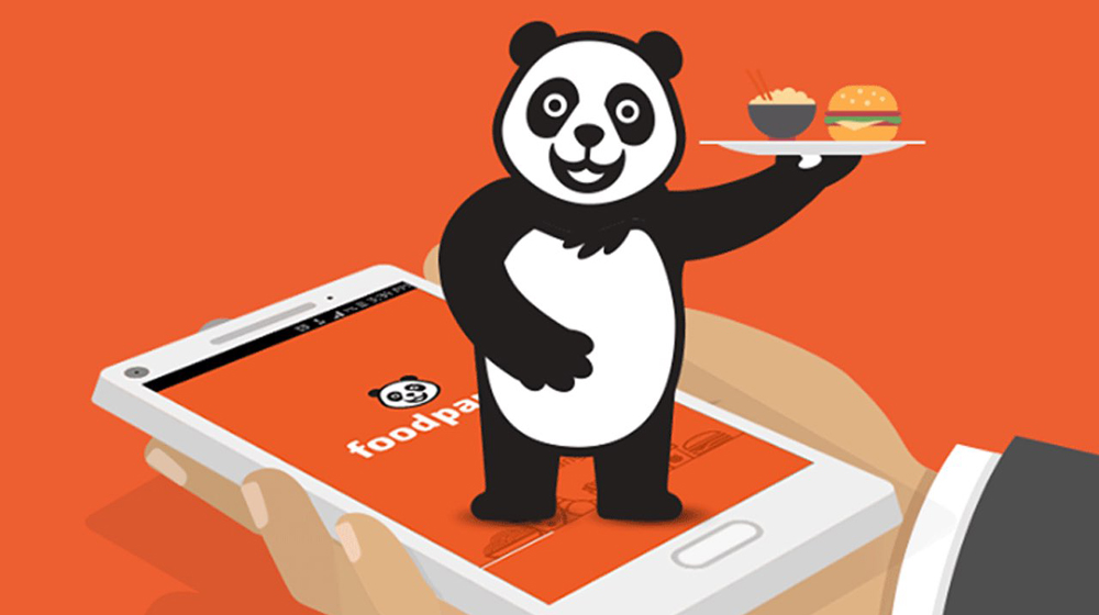 Foodpanda Dash to offer third party delivery service to restaurants