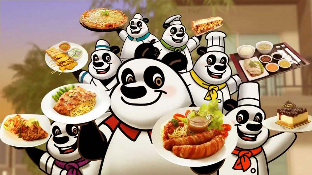 Foodpanda, Delivery Hero close multiple acquisition-deals