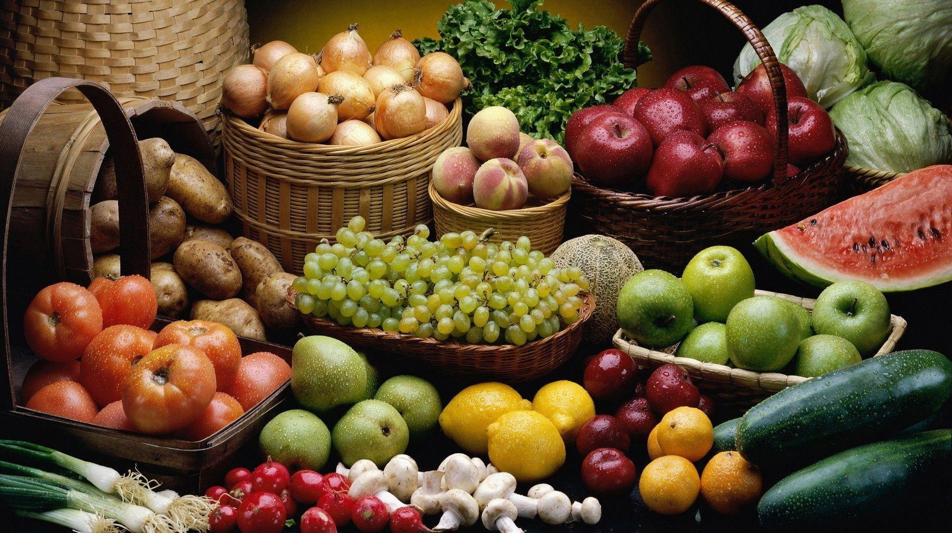 Amul to start selling vegetables and fruits in Ahmedabad