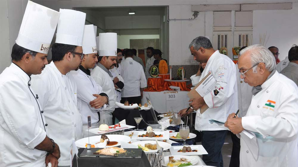 ICF to celebrate international 'Chef Day', organize 12th Annual Chef Awards on 23rd October