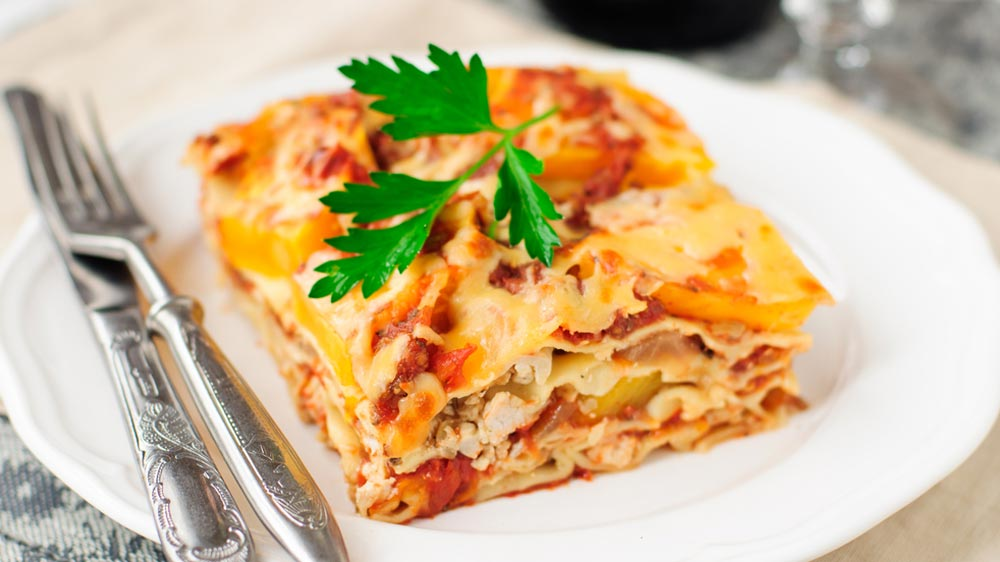 Mukesh Bansal's CureFit launches cheese-less lasagna, butter-less butter chicken
