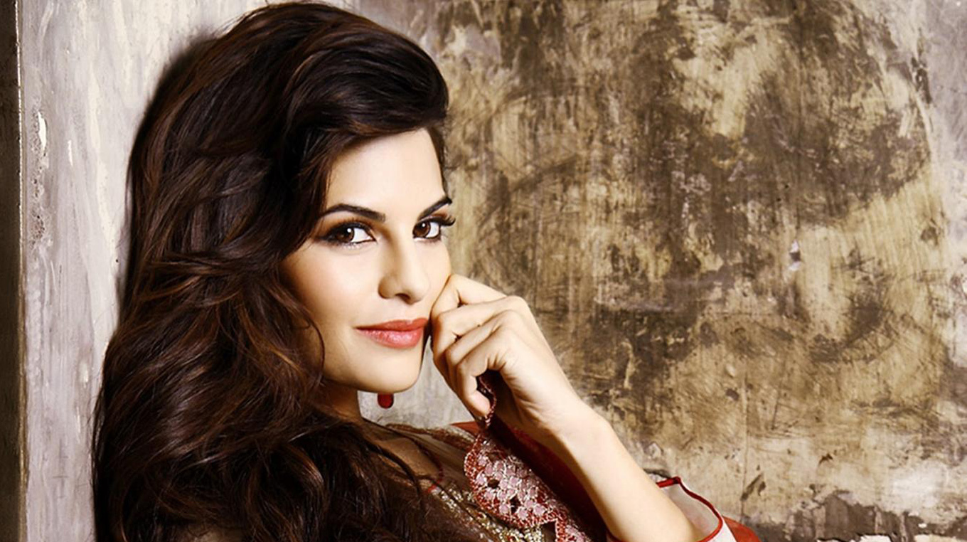 ​Jacqueline Fernandez invests Rs. 3.5 crore in Rakyan Beverages
