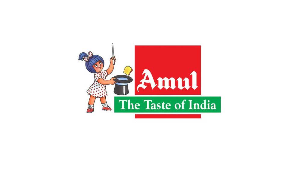 Jethabhai Patel now Amul Chairman
