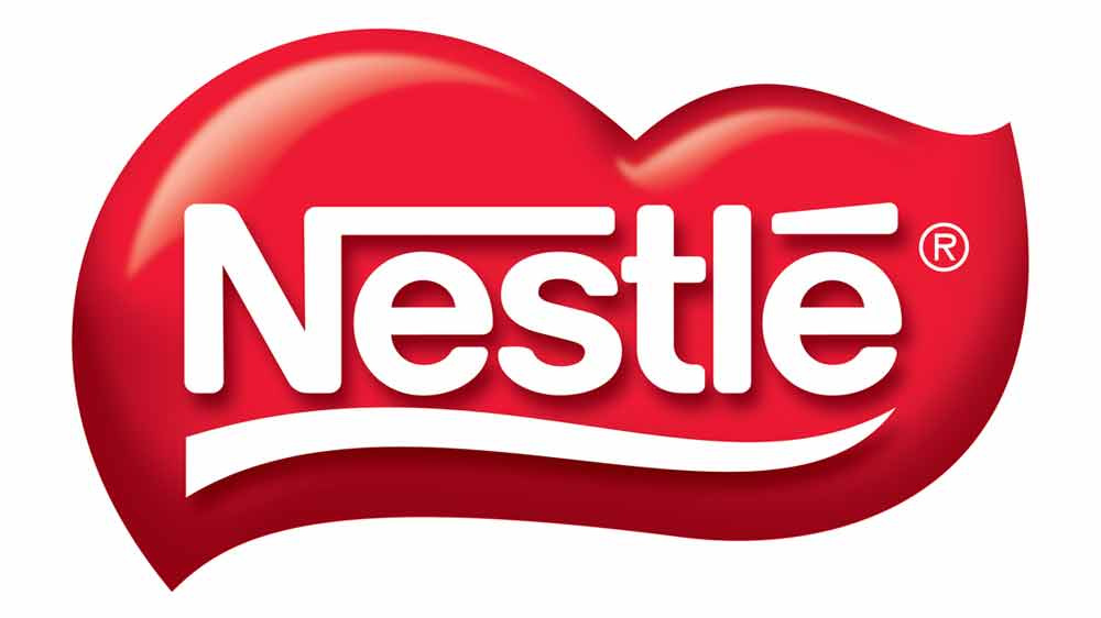 Nestle in talks with UK's Brakes Group to sell frozen food unit