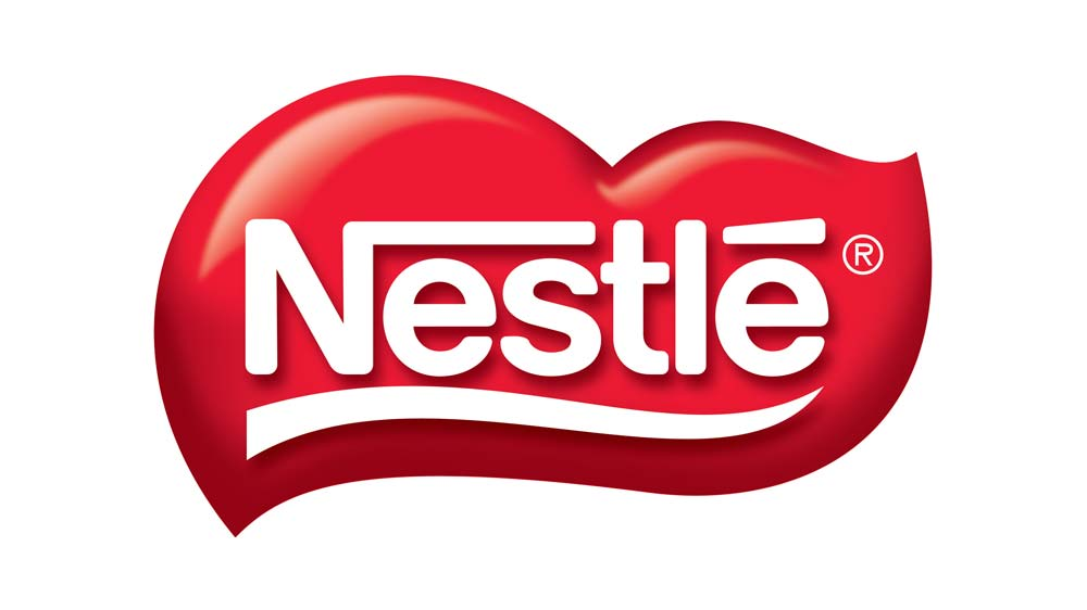 Nestle to strengthen its position in India