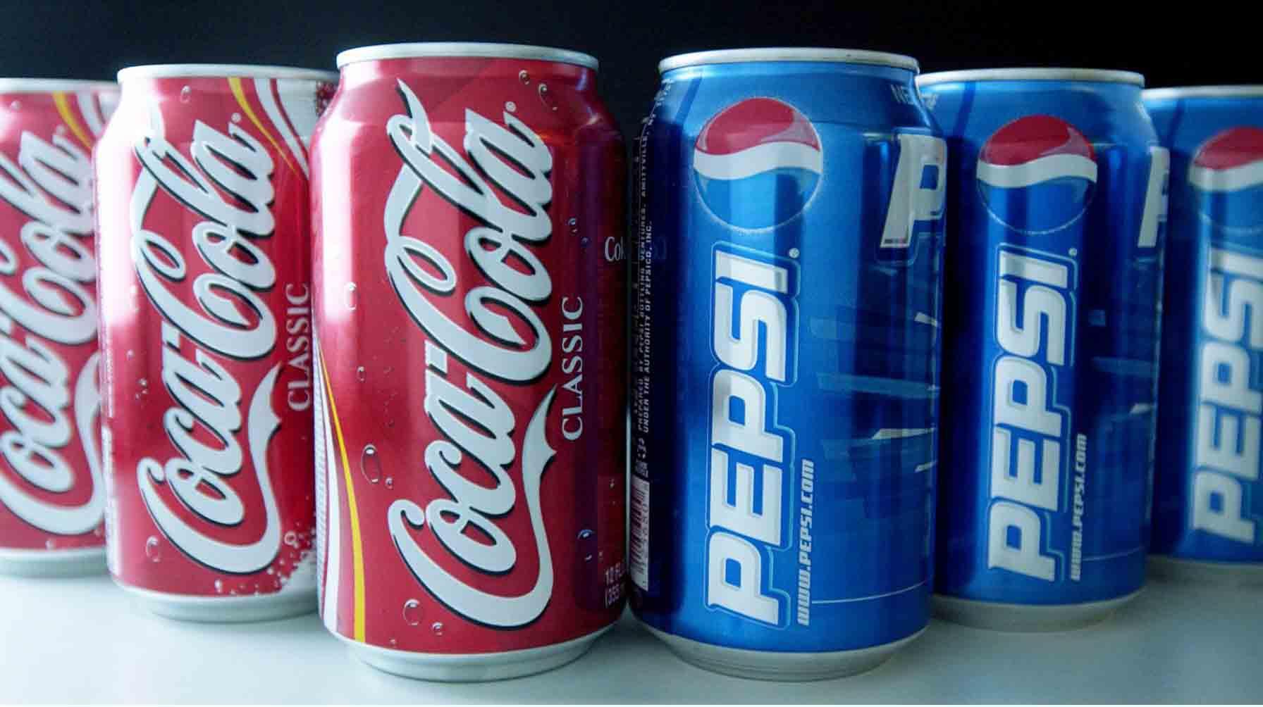 Tamil Nadu boycotts Pepsi and Coke over jalikattu protest
